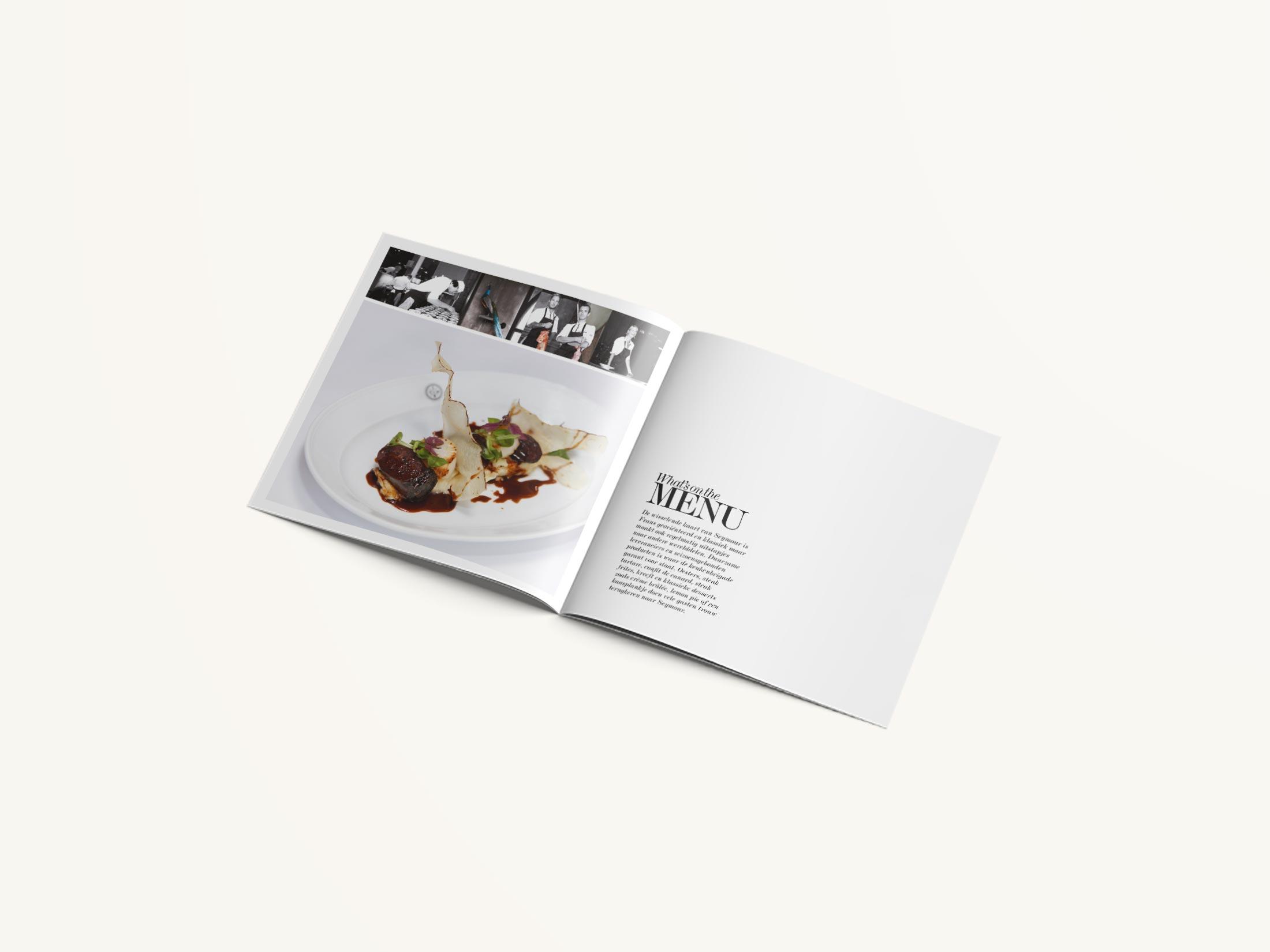 square-brochure-2