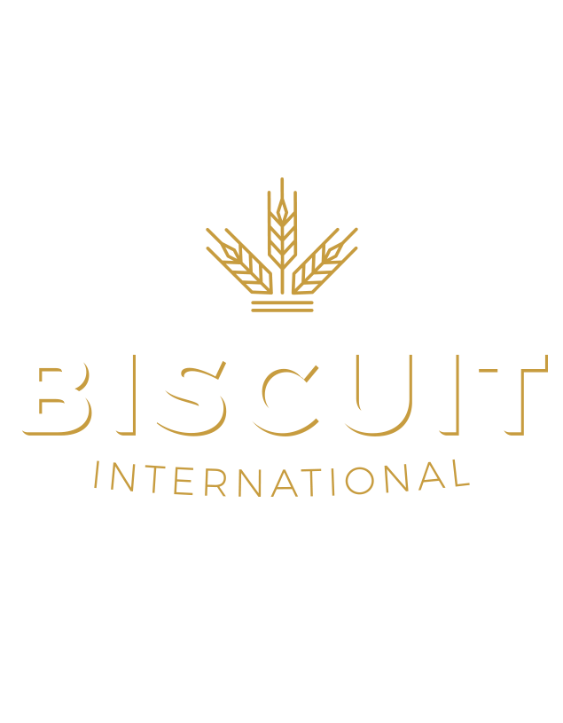 biscuit-international-logo
