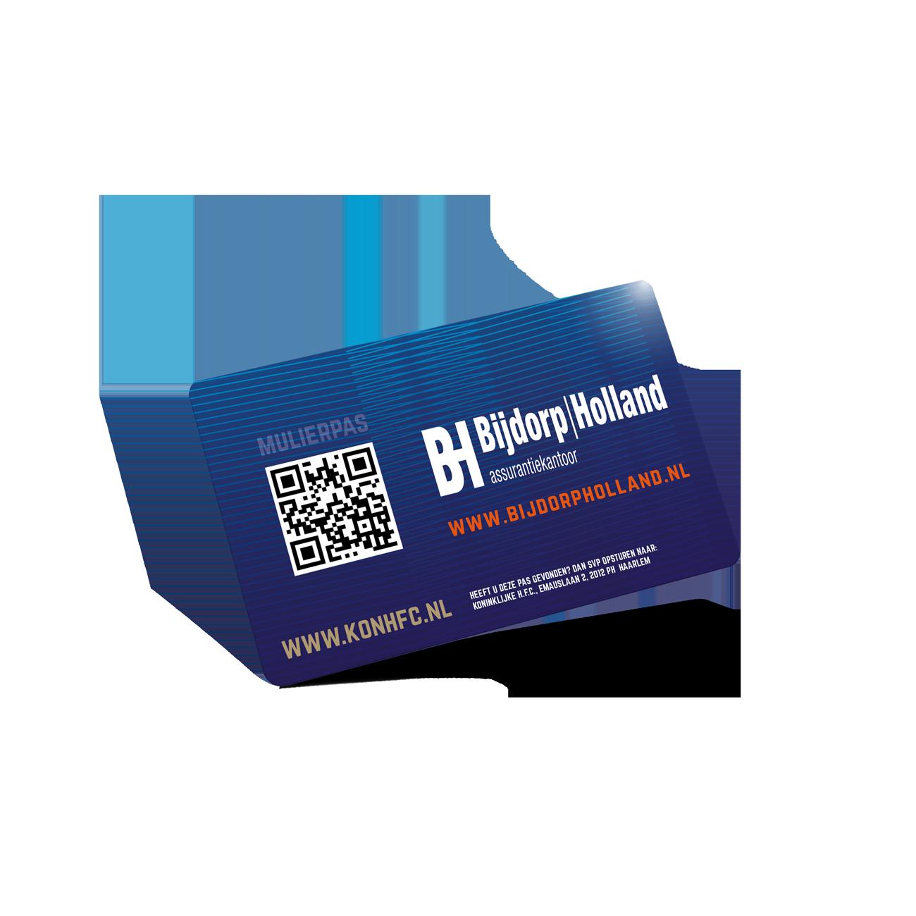 hfc-square-card