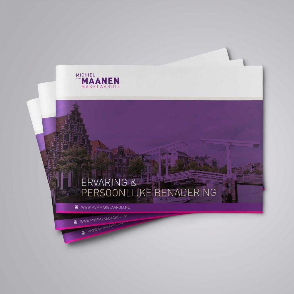 maanen-brochure-1800x1800
