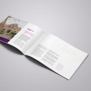 maanen_brochure_open_mmqh1