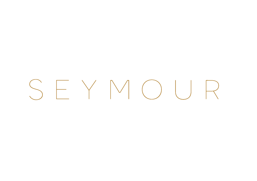 seymour-logo-04-simple-color-white_42687f892472603cad7c7853516fc1c9